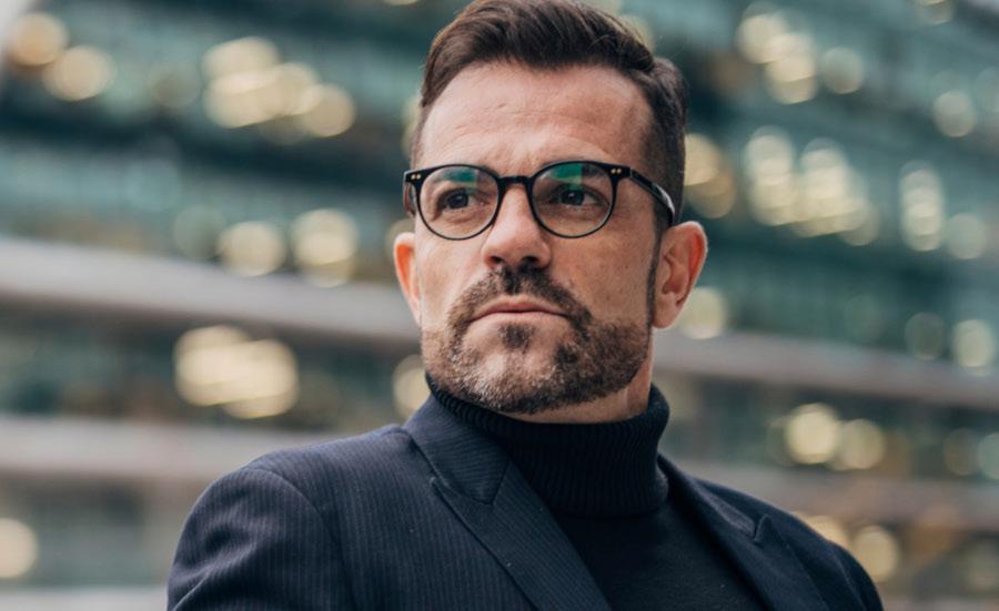 Gläser ab 120,00 € und Brille ab 150,00 €
