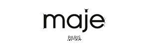 2020-10_Markenlogos25