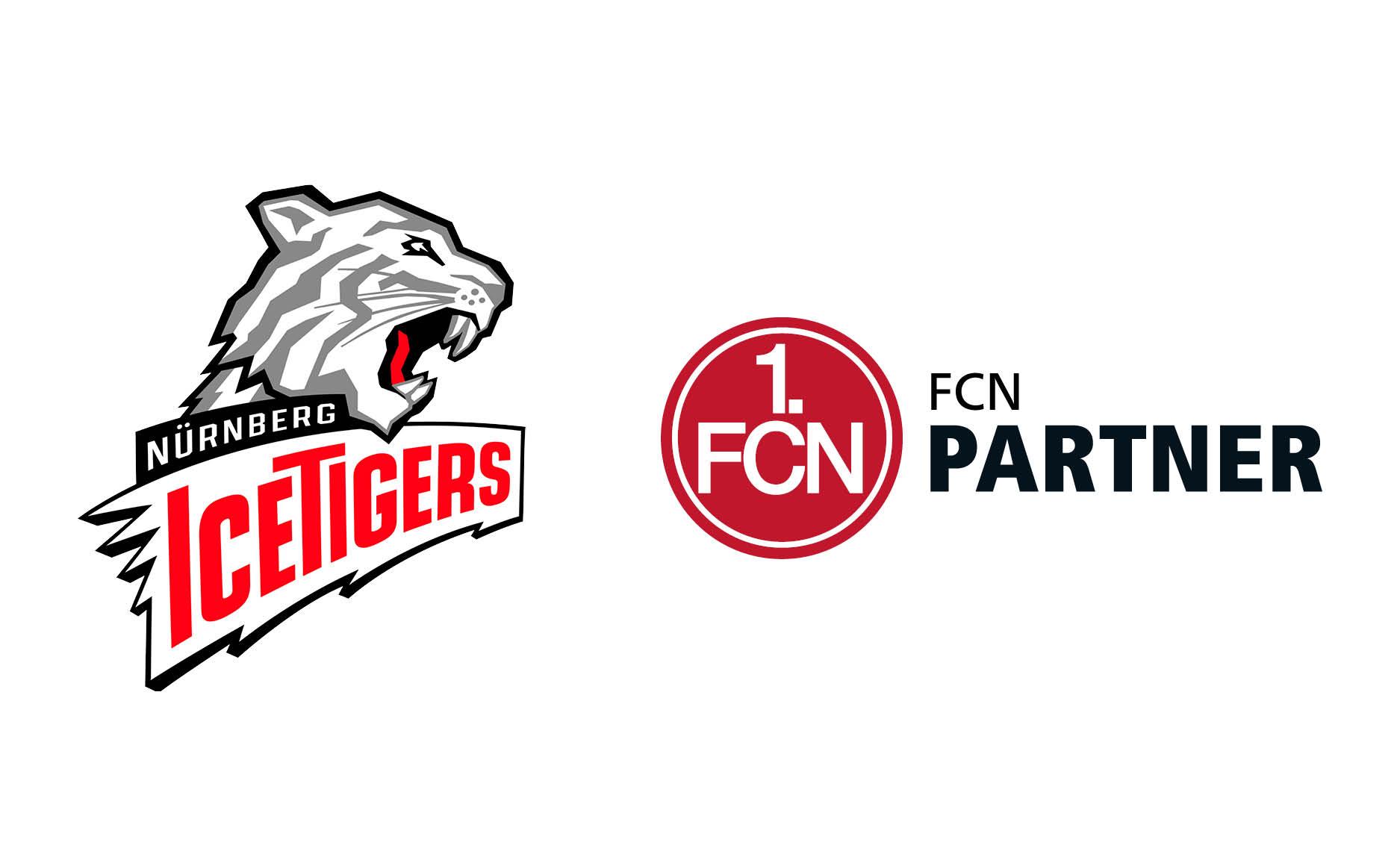Optik-Partner des 1. FCN und offizieller Ausstatter der Ice Tigers für Kontaktlinsen und Brillen