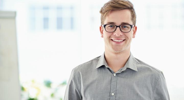 Allgemeine Fragen zu Brillen
