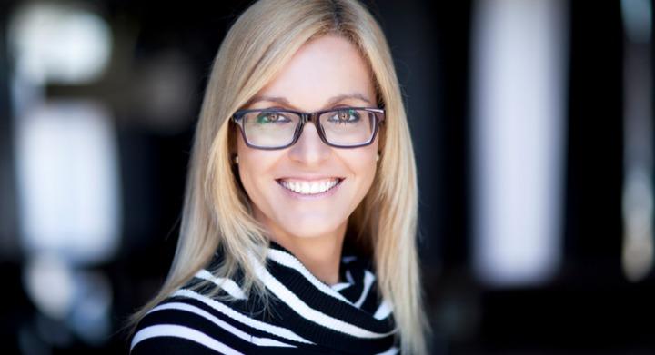 Fragen zu Gleitsichtbrillen