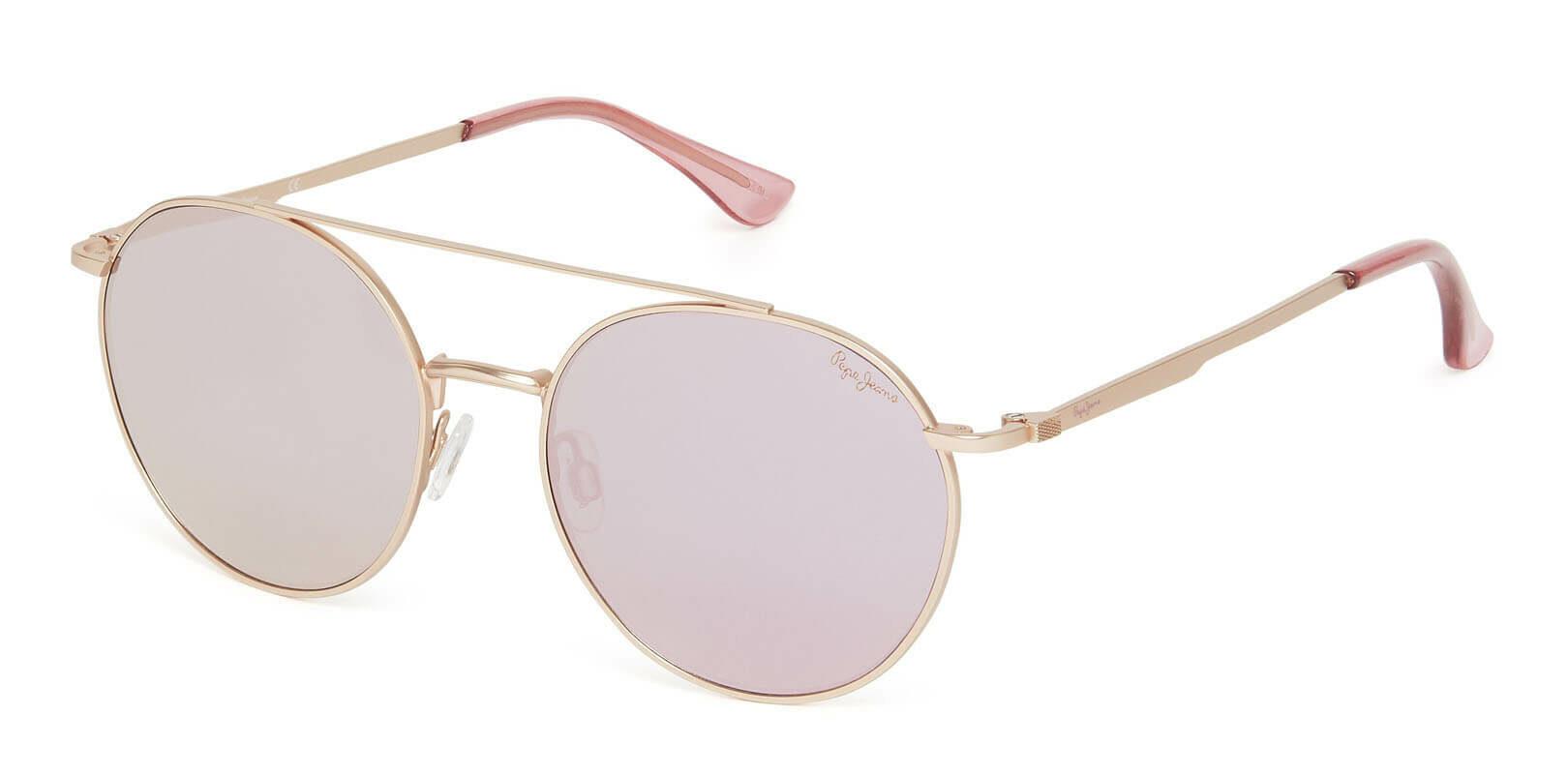 pepe-jeans-damen-sonnenbrille-doppelsteg-gold.jpg.pagespeed.ce.nz5IWu236P
